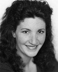 Elizabeth McColl