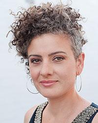 Maria Coviello