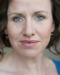 Sarah Bollenberg