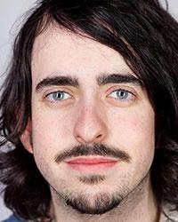 Zachary Ruane