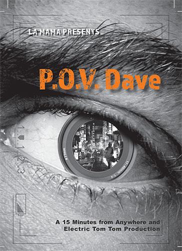 POV Dave