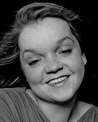 Christina Logan-Bell